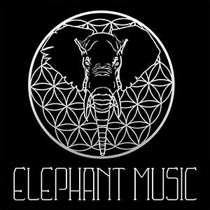 Elephant music 1
