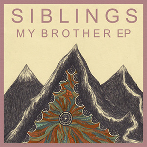 Siblings   my brother ep 1