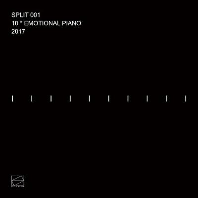 Split001 square
