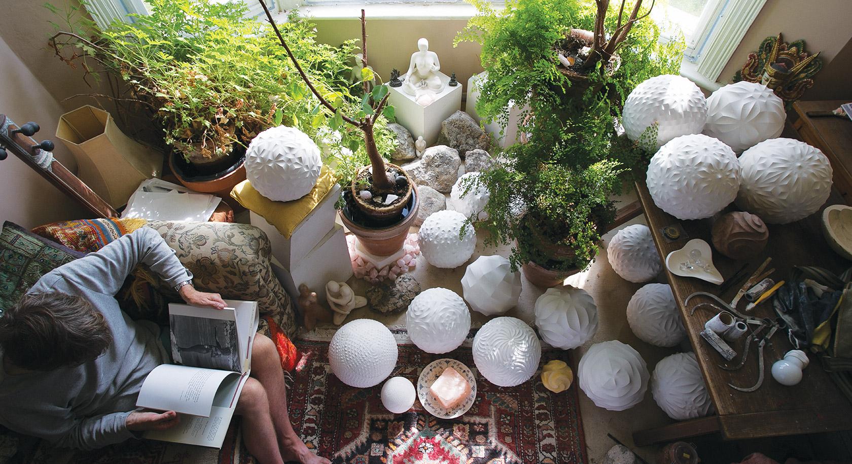 Spheres4