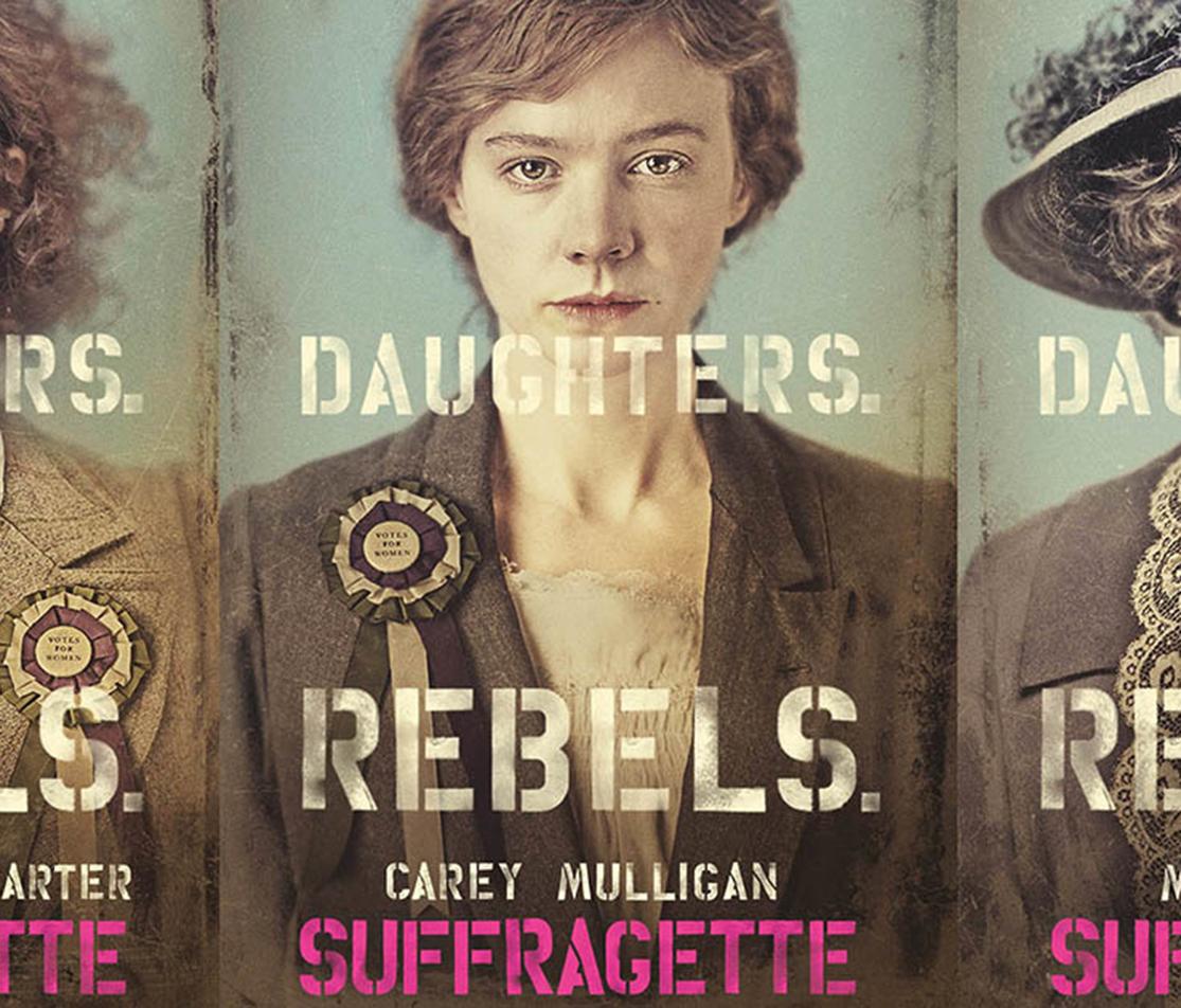 Suffragette %281115x952%29