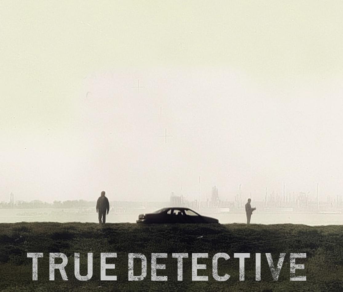 True detective 1115x952