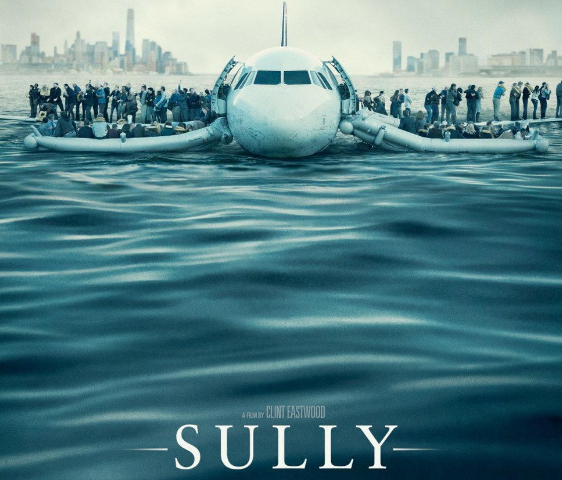 Sully slideshow
