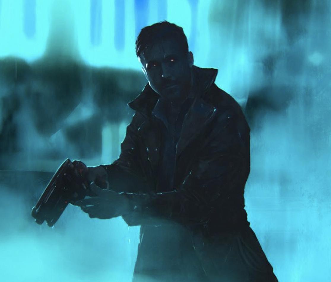 Bladerunner2049 trailer2 slideshow