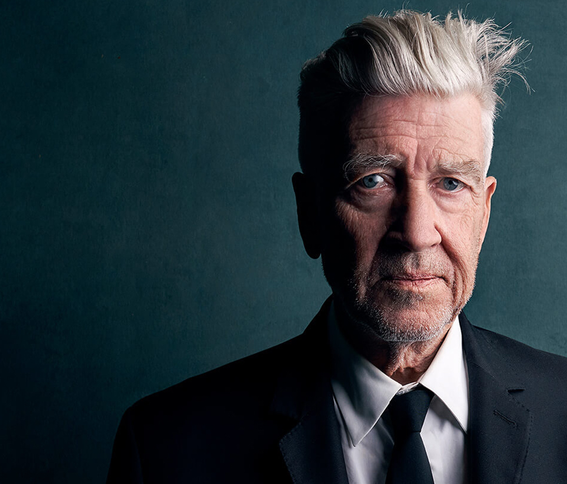 David lynch   featured